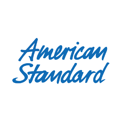 BottsPlumbing_BusinessLogo__AmericanStandard