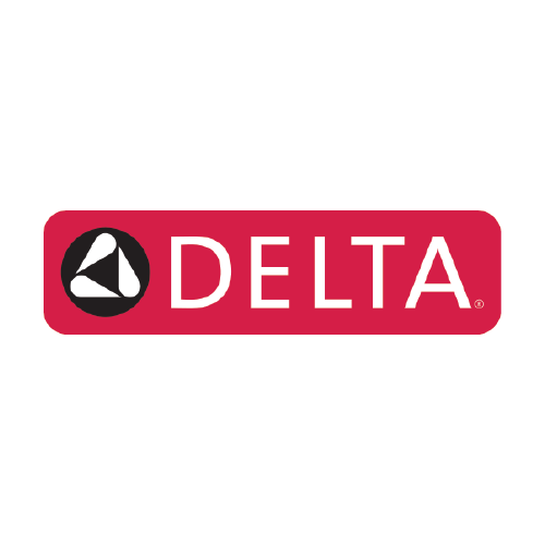 BottsPlumbing_BusinessLogo__Delta