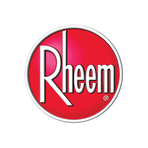 BottsPlumbing_BusinessLogo__Rheem