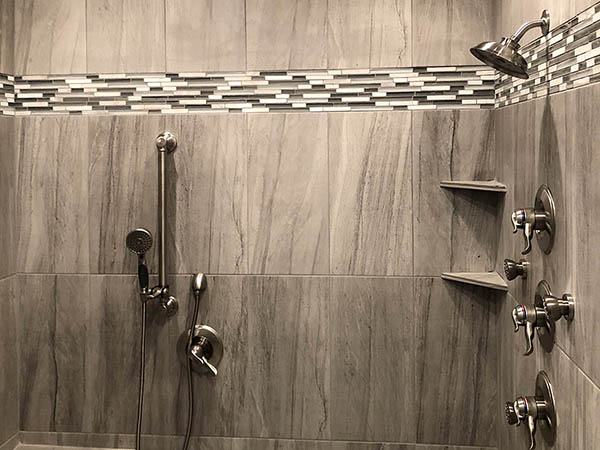 shower_installation_600